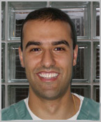 Dr. Andrew Syriopoulos - Danforth Danforth Neighbourhood Dental Centre